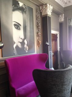 ACKLAM Hall has reopened after a major £4m restoration which has given a North-East town the jewel in its crown back.