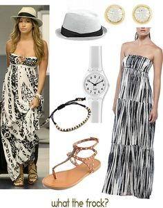 Celebrity Look for Less: Ashley Tisdale Style | What the Frock? - Affordable Fashion Tips and Trends