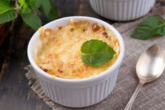 Gratin dauphinois au foie gras Easy Cooking, Cooking Time, Judith, Salty Foods, Bear Cakes, Winter Food, Cakes And More, Love Food, Macaroni And Cheese
