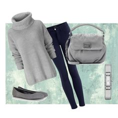 """""""fall comfort"""" by jolene-anddale-harris on Polyvore"""
