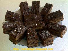 Tortafüggő Marisz: Stollwerck szelet Ethnic Recipes, Food, Essen, Meals, Yemek, Eten