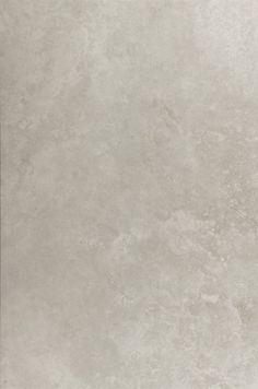 London Grey Rectified Travertine Effect Porcelain Tile, Fantastic Silver Grey Natural Looking Tile, Massive Savings