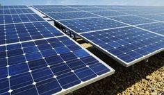 Cursos a distancia Amplía tus posibilidades laborales con el curso Curso Energia Solar Fotovoltaica #CursosADistancia en http://www.euroinnova.edu.es/Cursos-A-Distancia y en http://www.euroinnova.edu.es/ http://www.euroinnova.edu.es/Curso-Energia-Solar-Fotovoltaica?promo=default