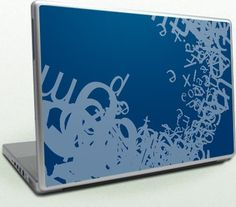 I think that they are very mobile. Laptop Skin, Typo, Laptops, Electronics, Catalog, Laptop, Consumer Electronics