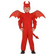 Costume Carnevale Halloween ATOSA Uomo Moschettiere Vestito Festa Adulto soldato
