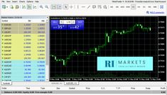 Europefx broker review scam crypto bitcoin brokers pinterest formerly otcapital and now going by the name rimarkets rimarkets is an offshore forex broker malvernweather Image collections