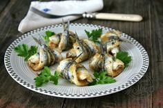 Antipasto, Biscotti, Finger Foods, Pane, Shrimp, Buffet, Alice, Chicken, Cooking