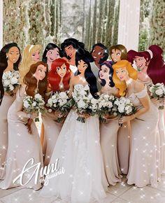 Disney Princess Fashion, Disney Princess Frozen, Disney Princess Drawings, Disney Princess Pictures, Disney Pictures, Disney Drawings, All Disney Princesses, Disney Girls, Disney Art