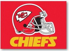 Use this Exclusive coupon code: PINFIVE to receive an additional 5% off the Kansas City Chiefs NFL All-Star Mat SportsFansPlus.com