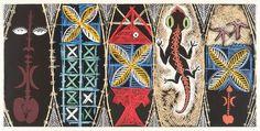 Viiga Amuli (Adoration of Fertility Ritual by Day) 2003 (640×323)