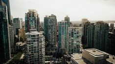 There's one sector of our local real estate market where homebuyers can still avoid crushing competition: downtown condos. Downtown Lofts, Downtown Seattle, Seattle Neighborhoods, Off The Map, Seattle Homes, Local Real Estate, Seattle Washington, Best Investments, Condos