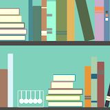 Innføre digital teknologi i klasserommet Teaching Posts, Co Teaching, Academic Vocabulary, Lose Your Mind, Learning Arabic, Book Reviews, School Days, Ms, Tech Companies