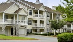 See photos, floor plans and more details about Clarinbridge in Kennesaw, GA…