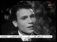 على قد الشوق...عبد الحليم حافظ