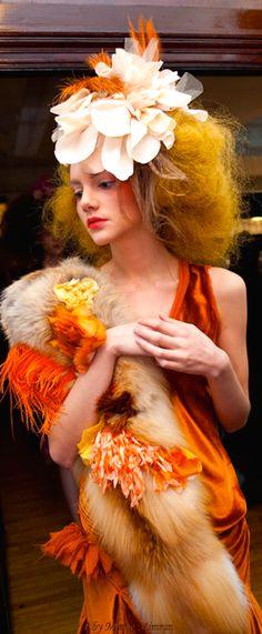 Orange You Glad, Orange Orange, Orange Crush, Orange Color, Children Of The Revolution, Crayon Box, Tequila Sunrise, Quirky Fashion, Pin Logo