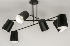 Lampen Lifestyle Nl : Beste afbeeldingen van plafondlampen in