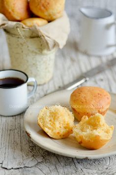 Recipe: Cheddar cheese bread rolls – Aunt Clara's Kitchen