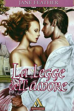 Type 4, Romance Books, Php, Book Covers, Feather, Couples, Movie Posters, Movies, Pink