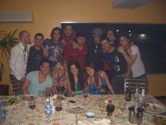 RBD na churrascaria em Belo Horizonte, Brasil (17.05.08) - 002~108 - Galeria…