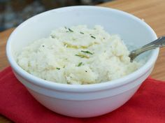 GARLIC-PARMESAN CAULIFLOWER MASH http://www.bettycrocker.com/search/searchresults?term=CAULIFLOWER#/?ps=12=2