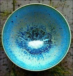 Image result for glitter glaze for ceramics