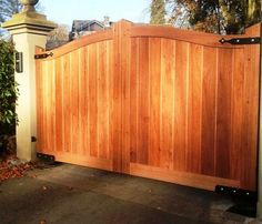 When you are selecting your Diy Wood Gate Door Design, then you need to keep in mind particular variables before you finalize your choice. You have to choose a door, which is not merely visually enticing yet provides complete security as well as privacy against burglars as well as various other threats. There are various …