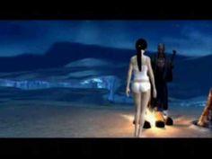 Dreamfall: The Longest Journey (ending)