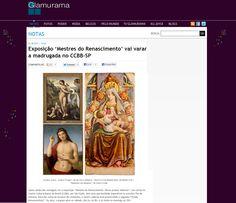 Veículo: site Glamurama. Clique na imagem para ver a galeria completa.
