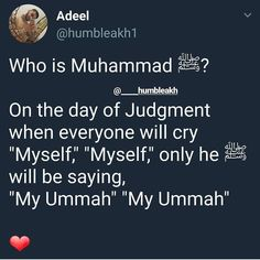 """5,954 Likes, 33 Comments - Haram Police OFFICIAL (@haram_police_official) on Instagram: """"❤️ Sallallaho alaihi wasallam @_____humbleakh #harampolice #islam #deen #Allah #Muhammad…"""""""