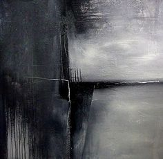 "Conny Niehoff -  ""Novemberwege"" · 2011"