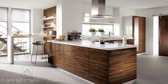 MAKE YOUR OLD KITCHEN LOOK MODERN