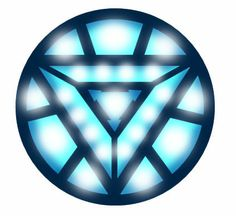 iron man symbol - Google Search