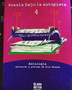 boticaria-graciela: Apostá a la literatura contemporánea autogestiva