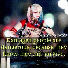 I survived through being raoed since I was 7 years old.Still Im surviving the danages after being raped along time till I was 14,I then fir years was in a comma emotionally and mentally.It took time for me to be ready to recover,but now I just find it so diffucult to live with myself,surviving the danages nibody sees but me who feels and suffers still after so many years.I survive whats unsolved about what I want to heal any day now.If there is beasiality around,it should be just taken care…