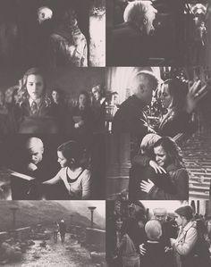 #dramione