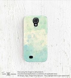 Beach Samsung galaxy s3 case Beach Samsung galaxy s4 by TonCase, $17.99