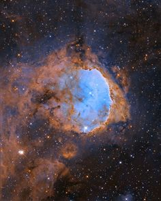 Gabriela Mistral Nebula. _ >>> Please Like before you RePin <<< _  Sponsored by Rick Stoneking Sr. Owner/Founder @Int'lReviews - World Travel Writers & Photographers Group. We Write Reviews & Photograph sites for Travel, Tourism & Historical Sites clients. Rick.Stoneking@yahoo.com