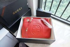 gucci Bag, ID : 48916(FORSALE:a@yybags.com), gucci bags shop online, gucci leather pocketbooks, gucci satchel, gucci wallet online shop, www gucci outlet store, gucci handbag designers, gucci wallet for women, where did gucci come from, gucci mensleather wallets, gucci preschool backpacks, gucci handbags online shopping #gucciBag #gucci #gucci #backpack #store