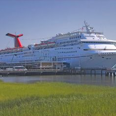 16 best cruising from charleston images cruise charleston sc rh pinterest com
