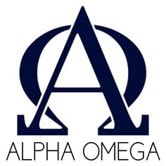 The Flame : Alpha and Omega: Keeping in Touch