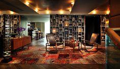 Thompson-Hotels-Belgraves-London-1