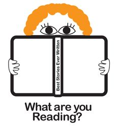 This image is an early version of the Big Eye Reader series, before students started suggesting characters and book titles. Kids can design their own book cover. Can Design, Book Title, Big Eyes, Students, Characters, Reading, Cover, Image, Kids