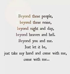 ~Beyond~ Chris Tara Heaven And Hell, Cheer Up, Day For Night, Fantasy Books, Just Me, Book Worms, Fandoms, Fangirl, Let It Be