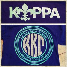 I'm sad we didn't have this shirt...I love it! Plus, we were always so classy I think it would have been perfect for us...lol