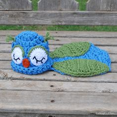 Crochet Owl Baby Bunting Pattern : 1000+ images about Baby on Pinterest Baby Bunting ...