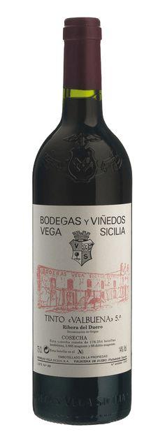 17 Vega Cicilia Ideas Wine Bottle Wine Wines