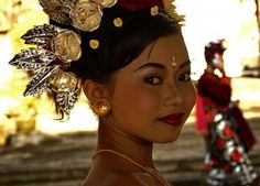 traditional bali  #culture #holiday #indonesia