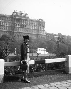 Old Pictures, Historical Photos, Time Travel, Hungary, Budapest, Tao, Arch, The Past, Louvre