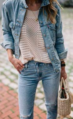 http://www.jessannkirby.com/2017/07/how-to-style-denim-on-denim-levis-ex-boyfriend-jacket.html
