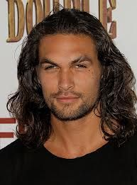 Google Image Result for http://images1.wikia.nocookie.net/__cb20120703084848/gameofthrones/images/e/e3/Jason_Momoa_2012_.png  Manly man!!